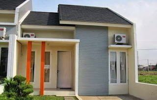 20 Teras Rumah Minimalis Elegan Out Of The Box Dekoruang Top